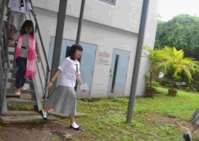 top private schools in quezon city