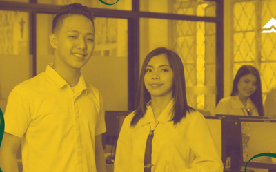 St. Paul University Quezon City (SPUQC) launches tuition installment plans with Bukas