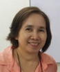 Cristina H. Price
