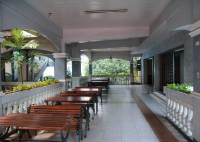 school in quezon city private