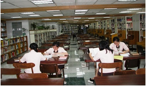 Library7