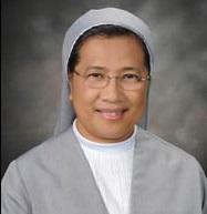 Sr. Ma. Nilda Masirag,SPC